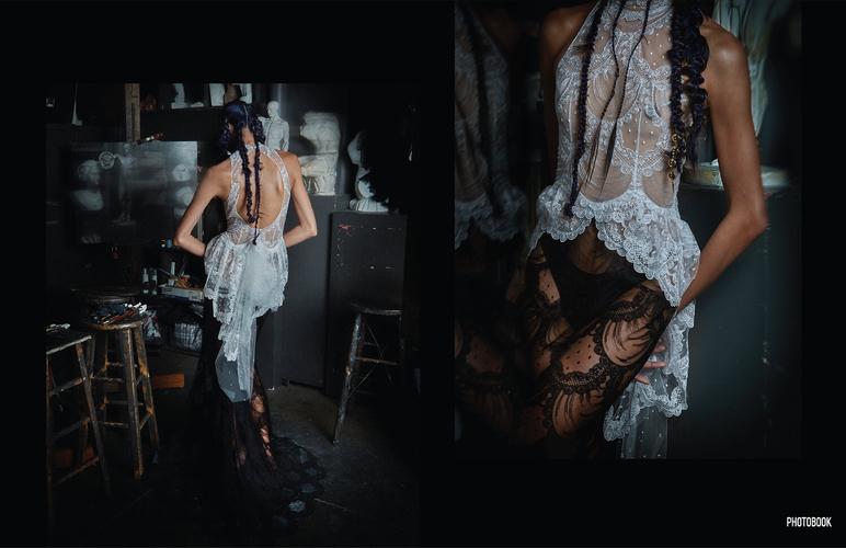 PhotoBook.An.Atelier.Affair.4.jpg