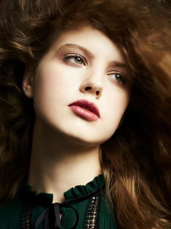 vassilis_beauty_011_3.jpg