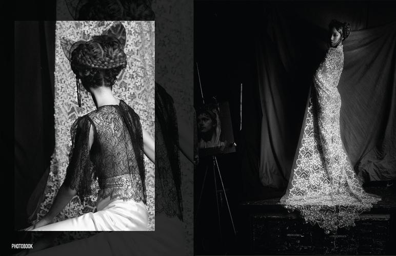 PhotoBook.An.Atelier.Affair.5.jpg