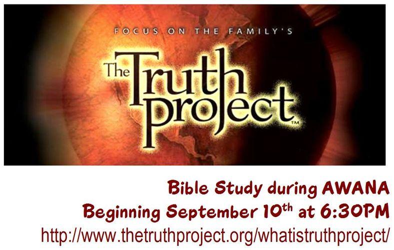 TheTruthProjectFall2019.JPG