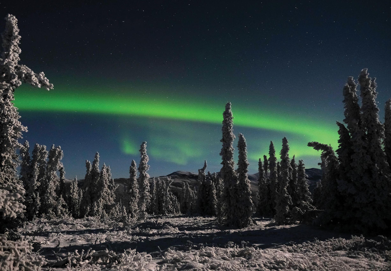 USA_Alaska_Chena_Hot_Springs_Aurora_9621.jpg