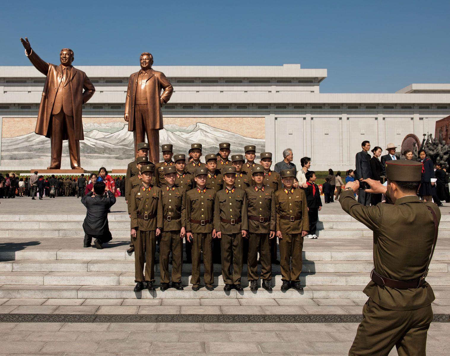 1dprk_pyongyang_3457.jpg