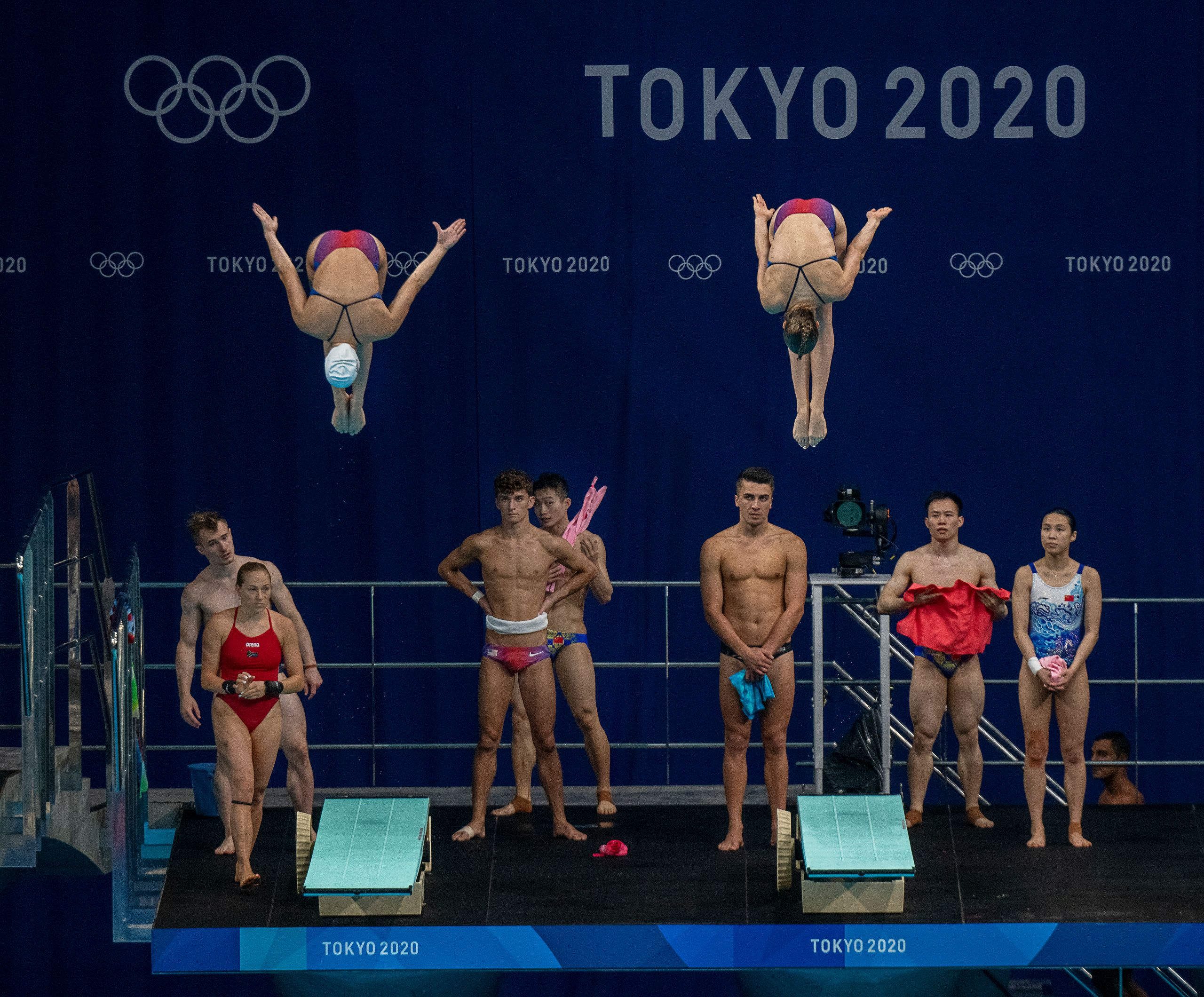 Japan_Tokyo_Olympics_diving_practice_4556.jpg