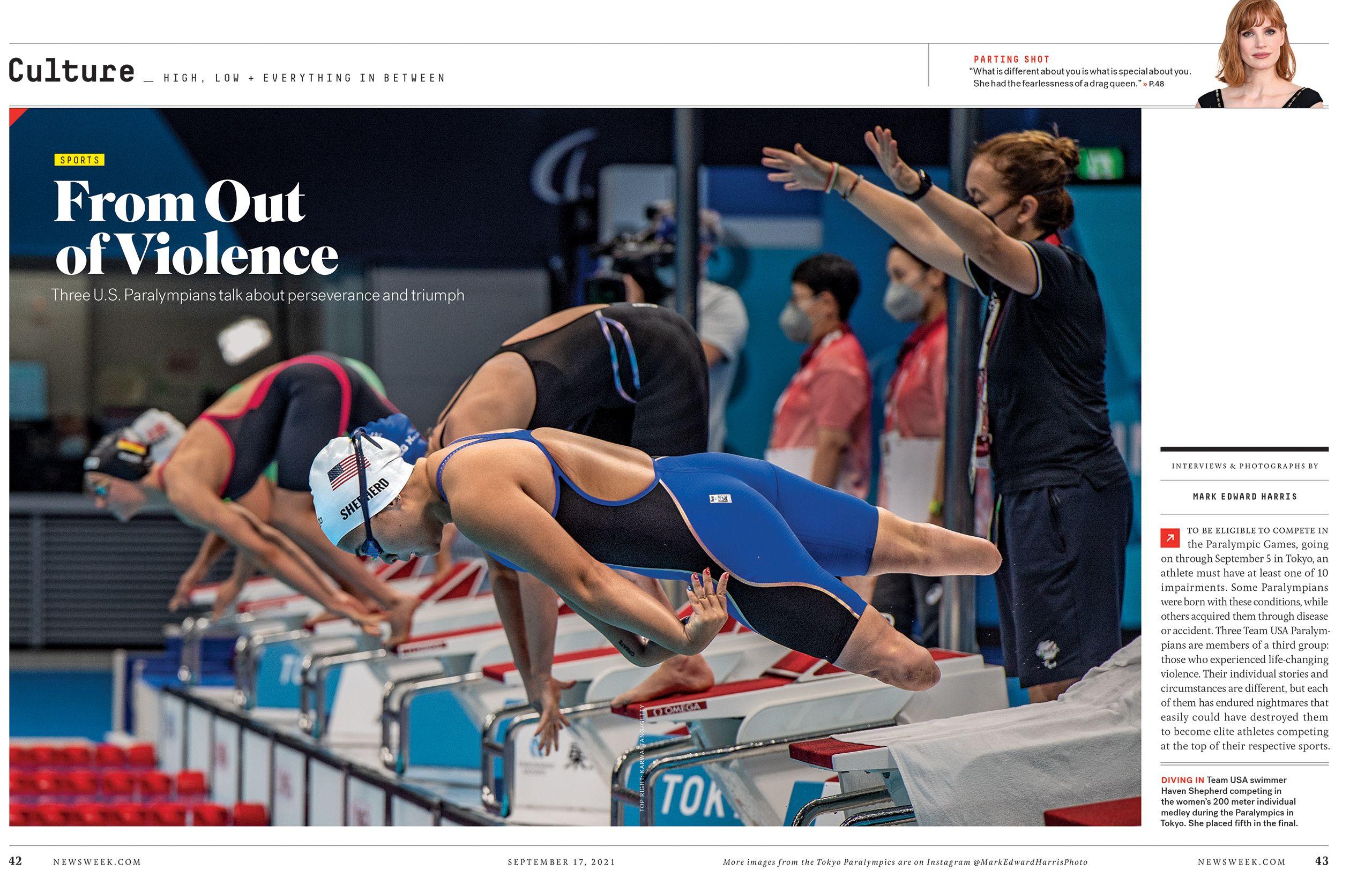 Newsweek_Paralympians-1.jpg