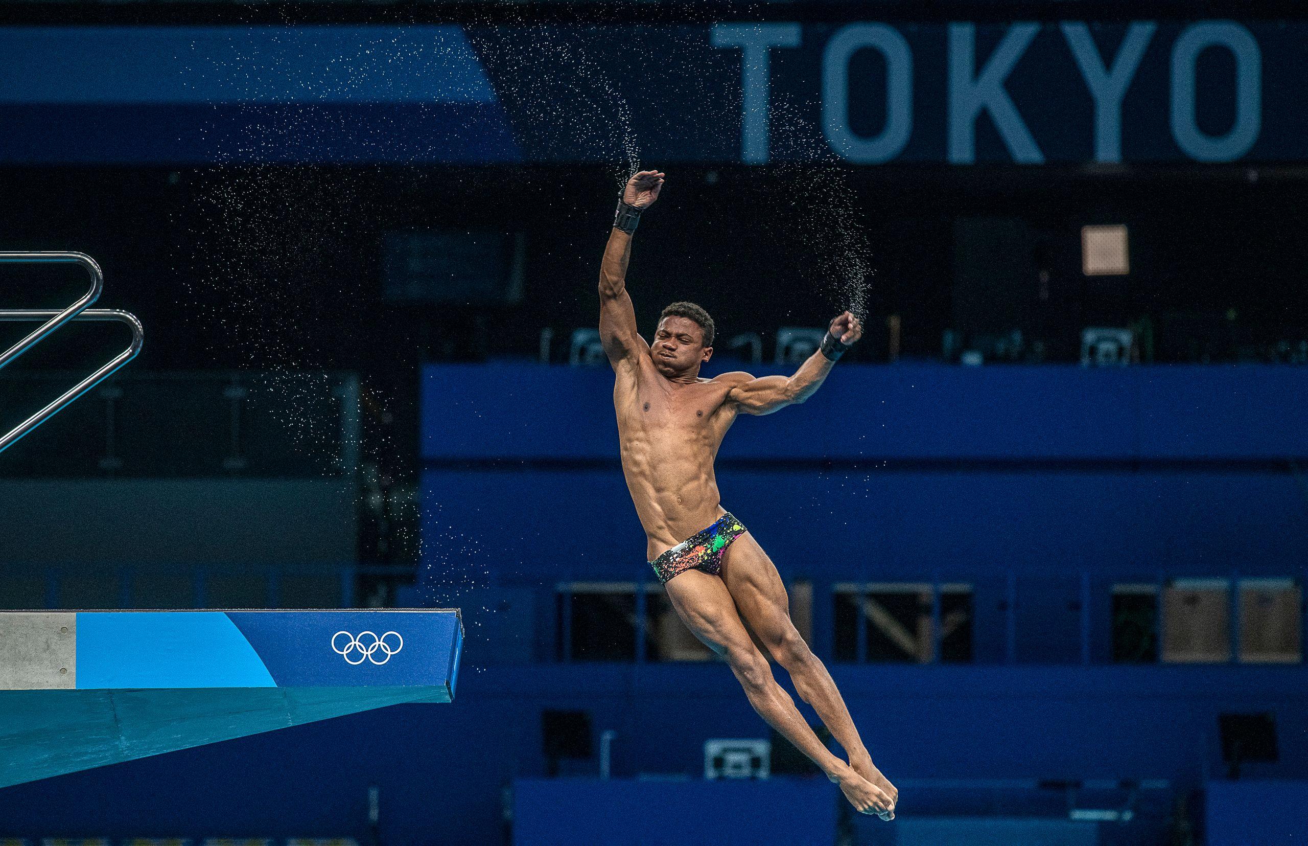 Japan_Tokyo_Olympics_diving_4936c.jpg