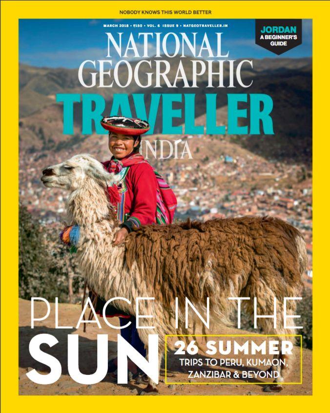 Nat_Geo_Traveler_India_cover_Harris_.jpg