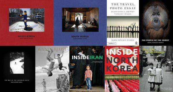 book_covers-1.jpg