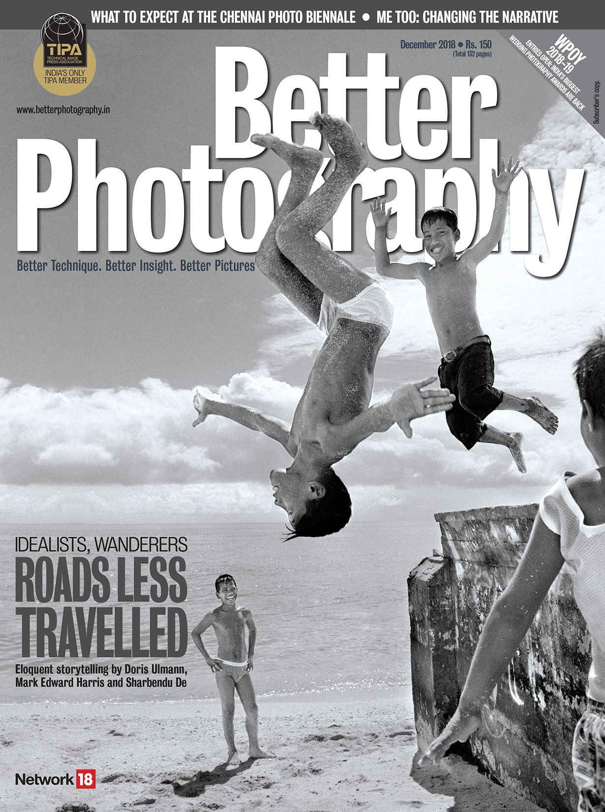 Better Photography Cover_December 2019_Harris.jpg