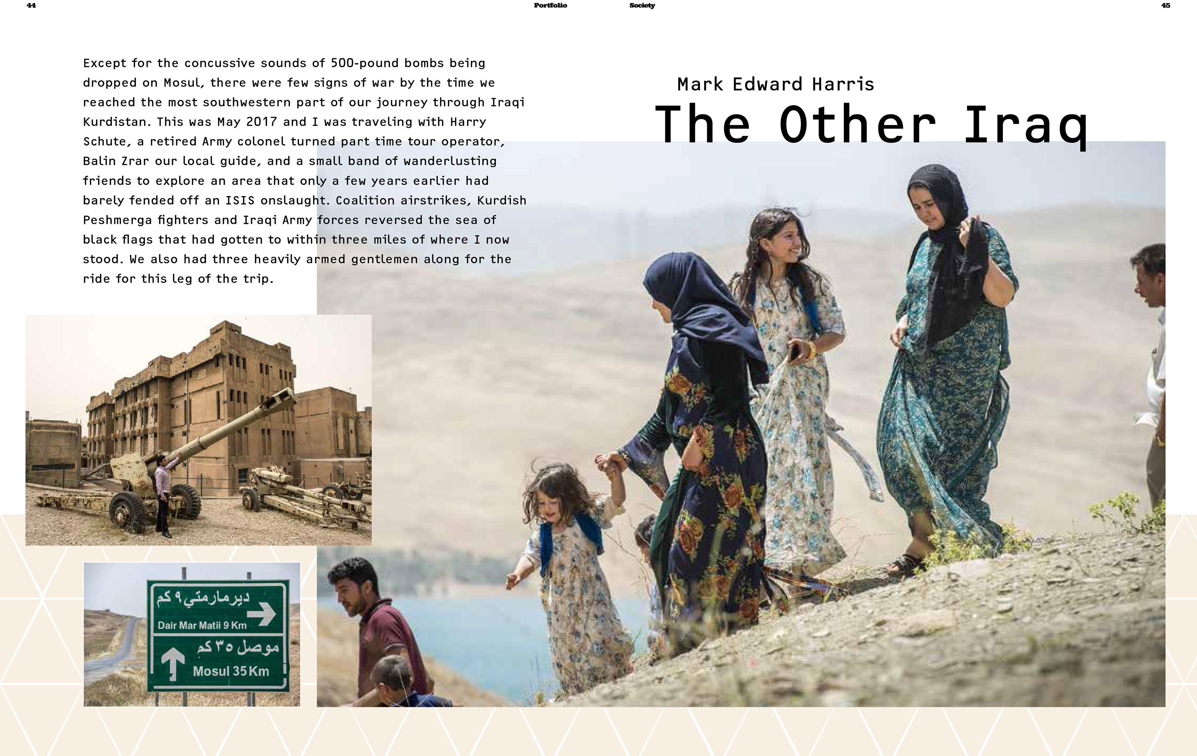 Iraq_Kurdistan_89-Portfolio Iraq Mark Harris-web.jpg