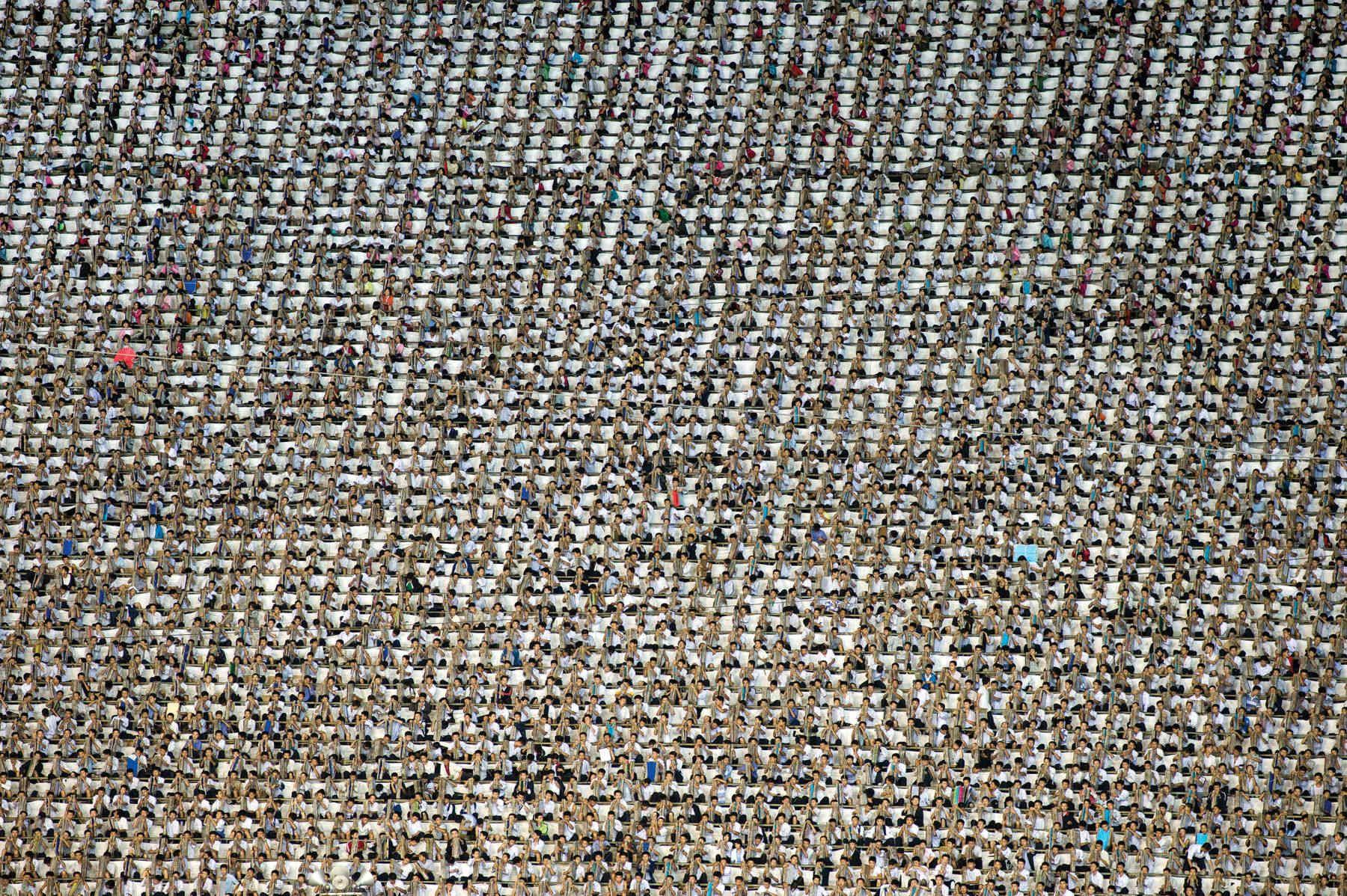 1dprk_pyongyang_arirang_2010_6948_1800px.jpg