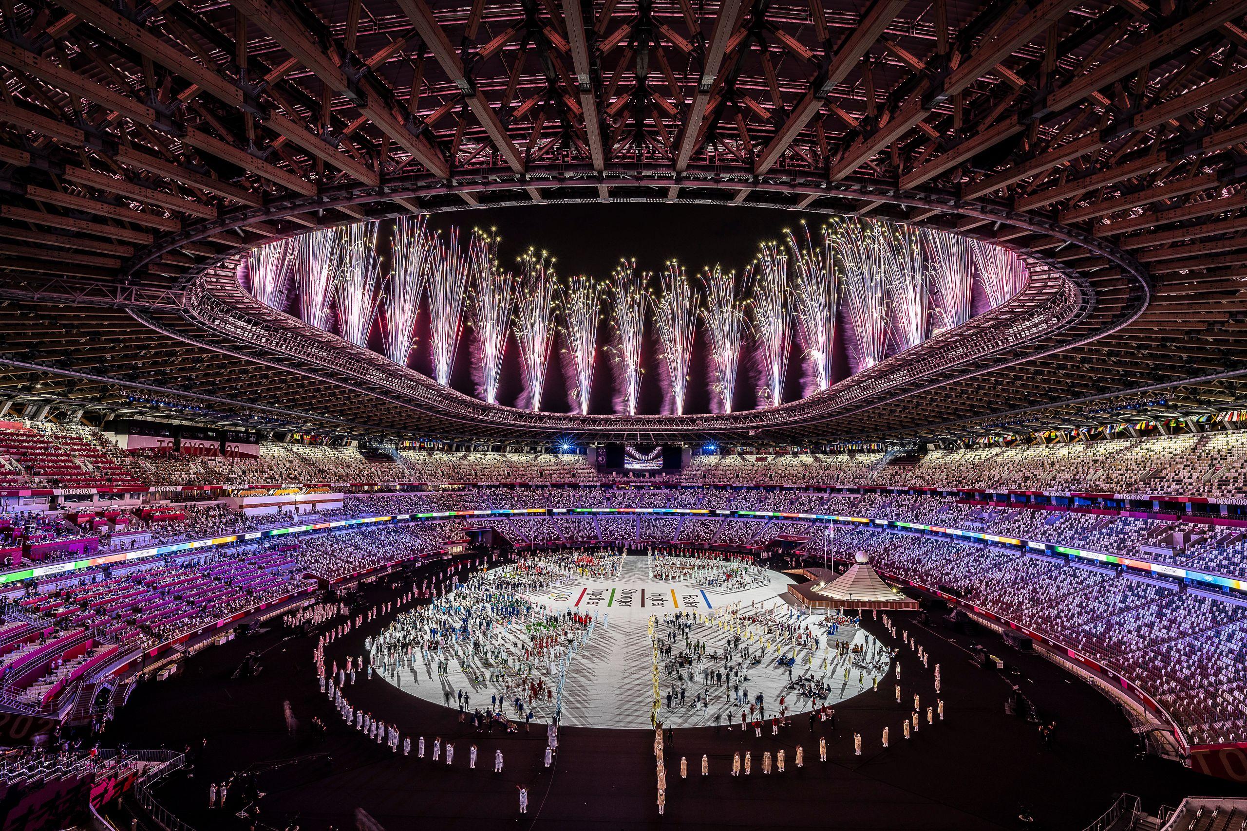 Japan_Tokyo_Olympics_opening_ceremonies_0727.jpg