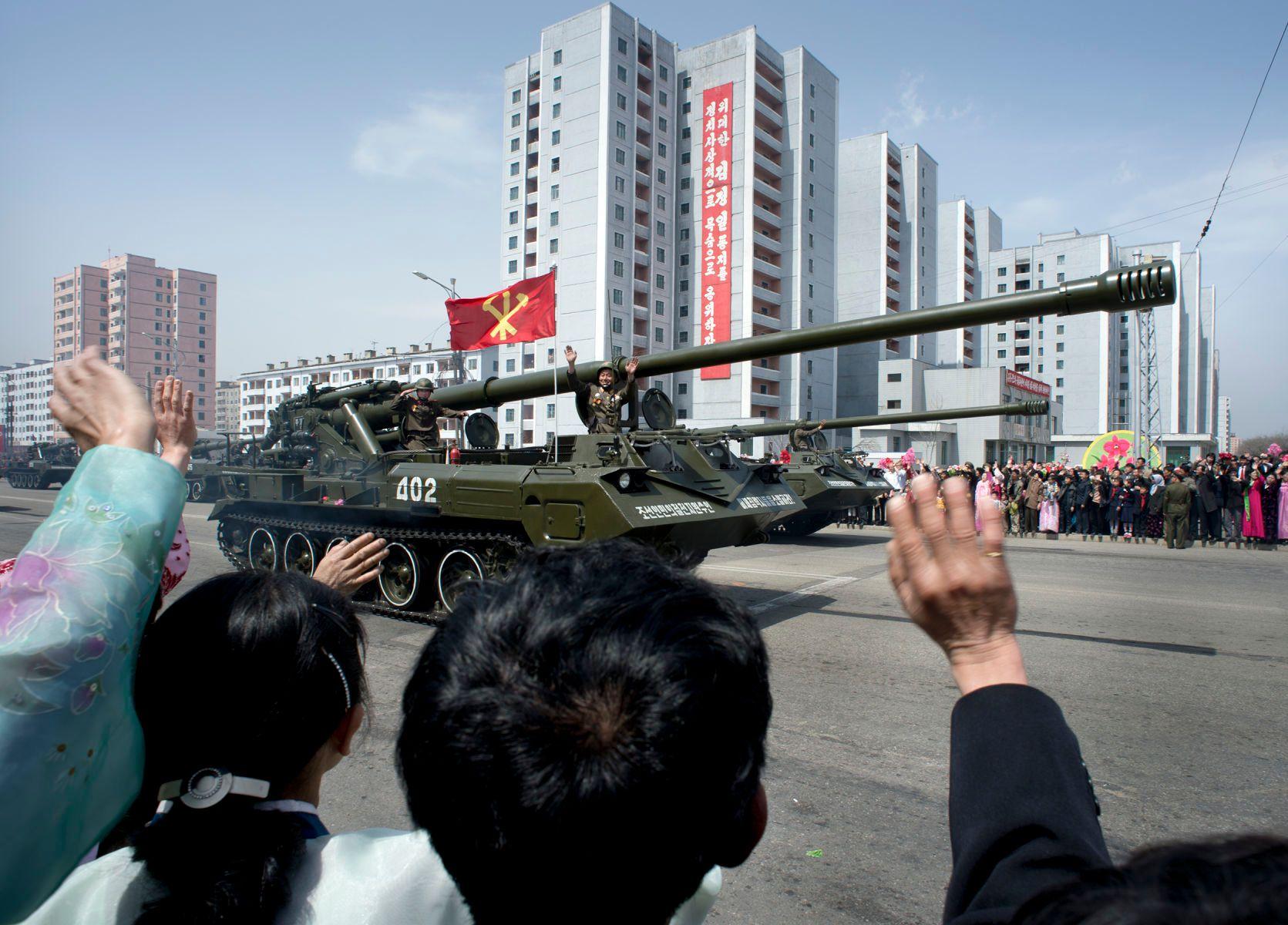 1dprk_pyongyang_2_0113_2.jpg