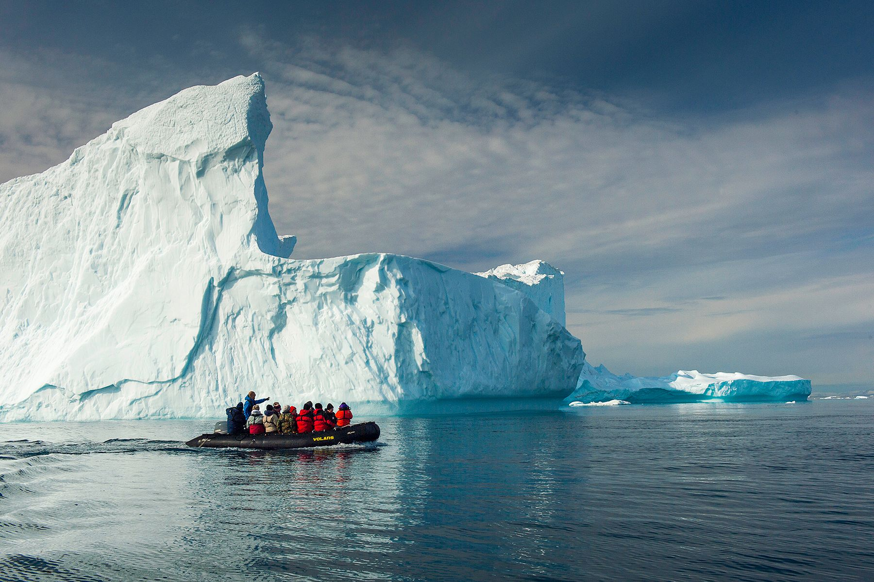 Greenland_Disko_Bay_9627_Mark_Edward_Harris.jpg