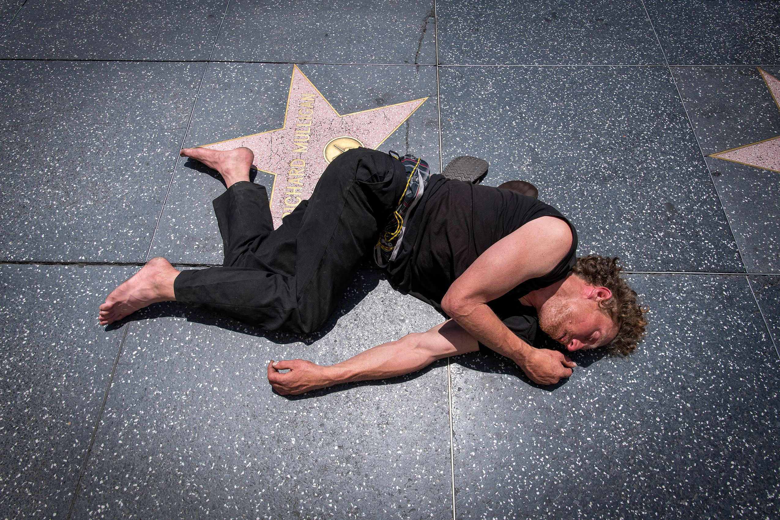 USA_CA_Hollywood_3713.jpg