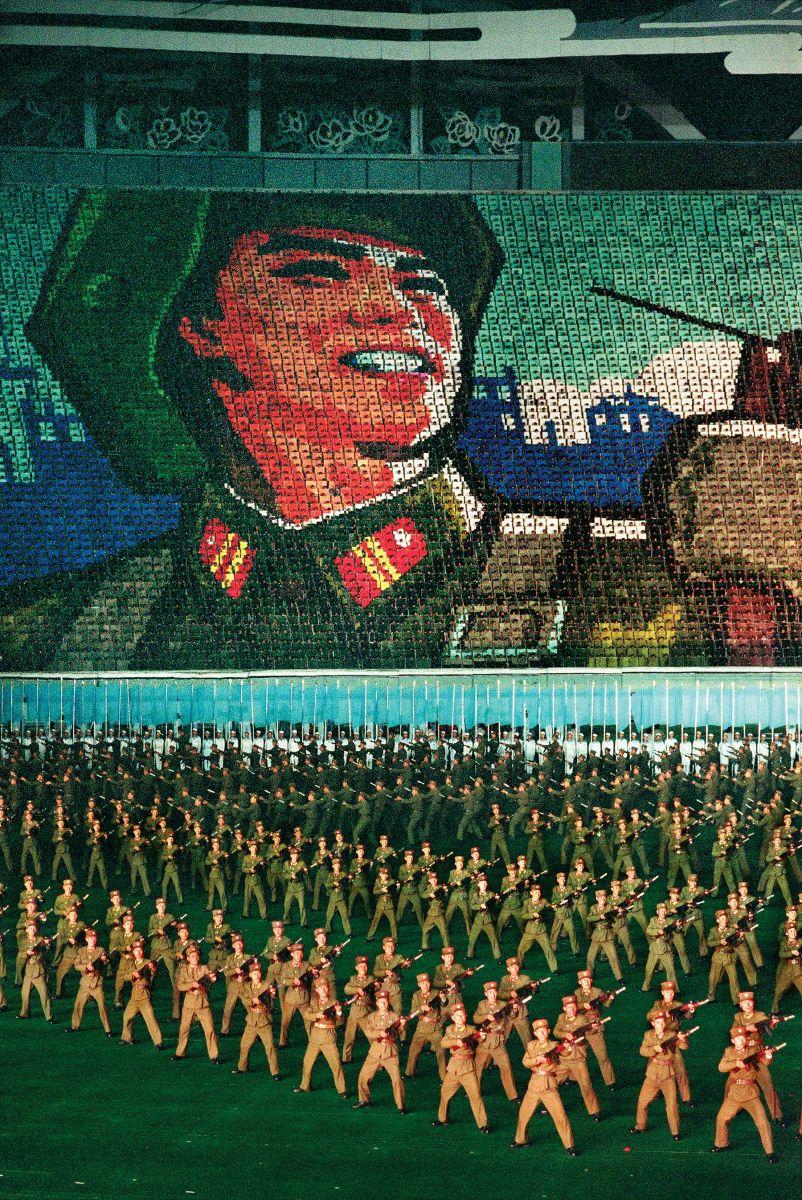 1dprk_pyongyang_arirang_2005b_1800px.jpg