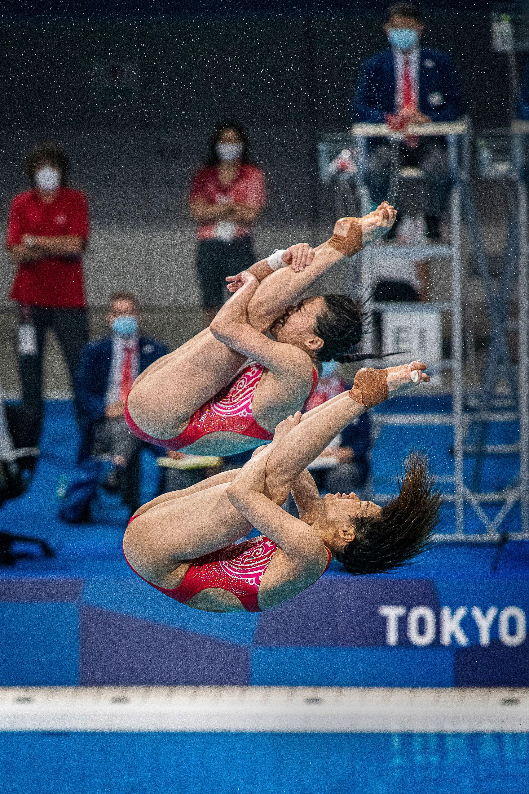 Japan_Tokyo_Olympics_6073.jpg