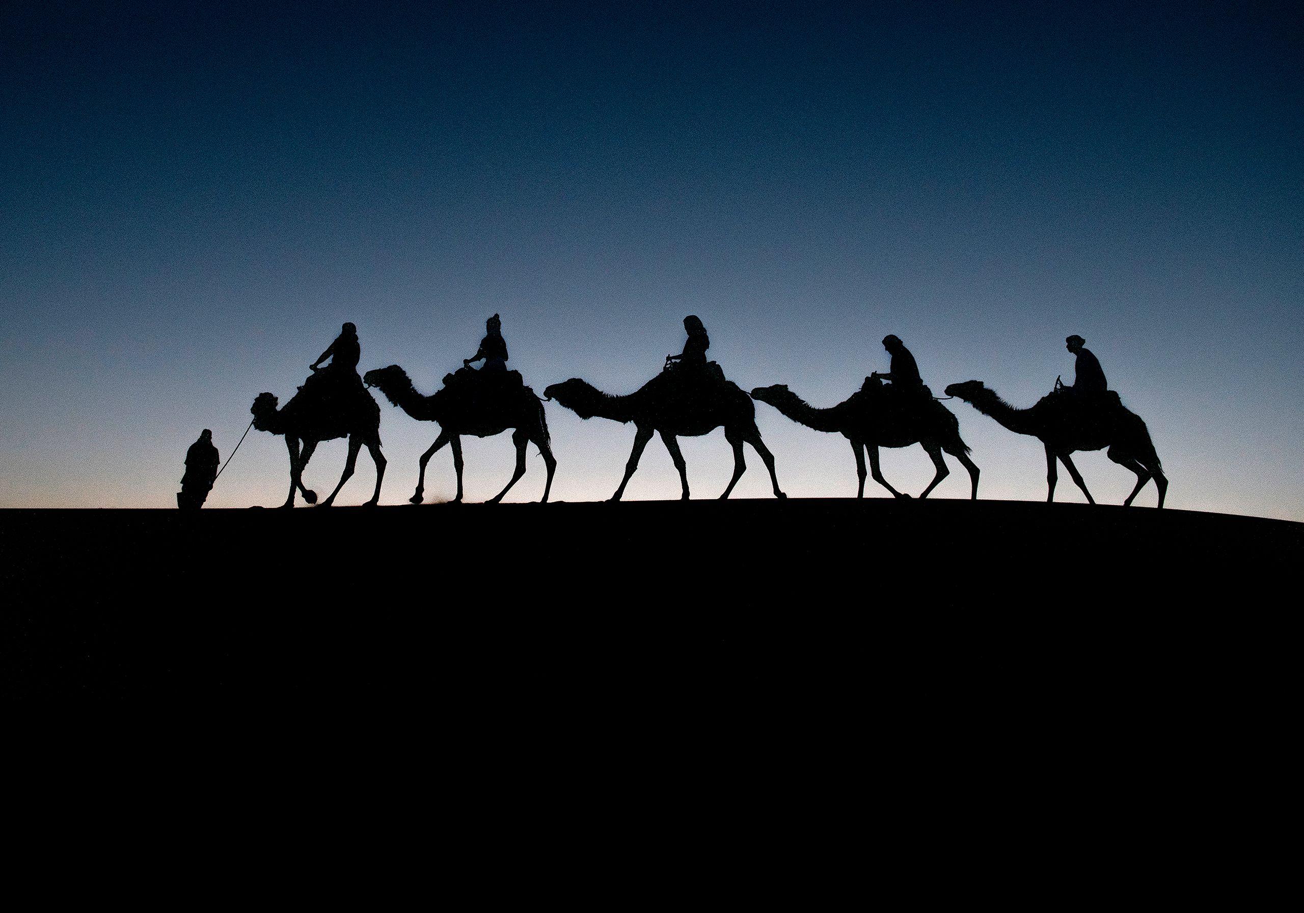 Morocco_Sahara_6523_B_website.jpg