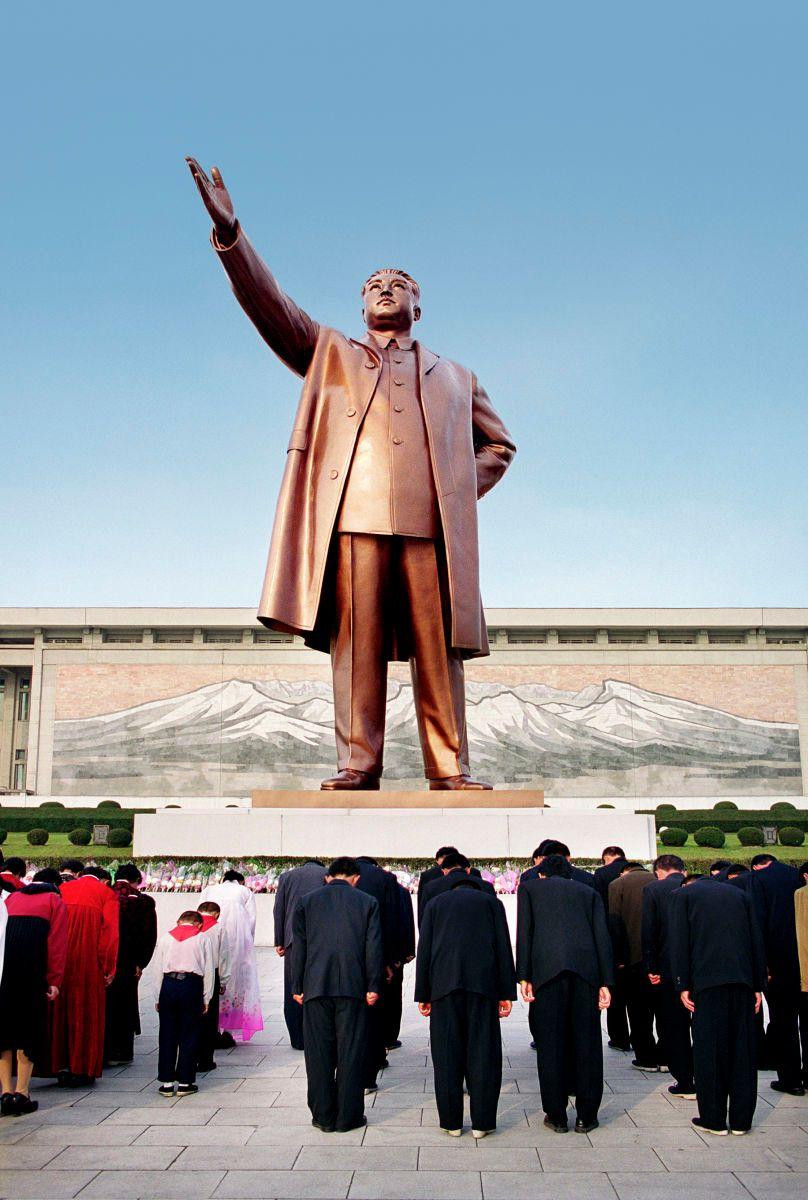 1dprk_pyongyang_744_19a_1800px.jpg