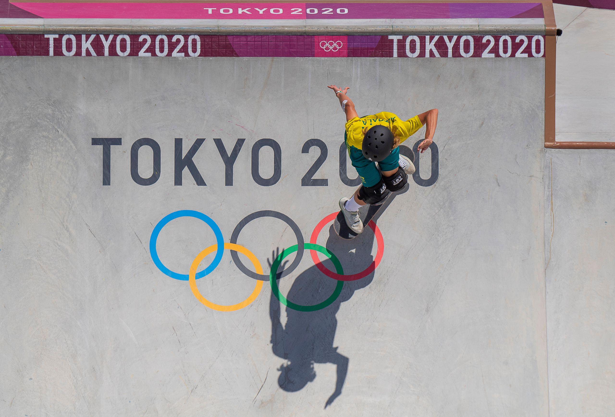 Japan_Tokyo_Olympics_skateboarding_2133.jpg