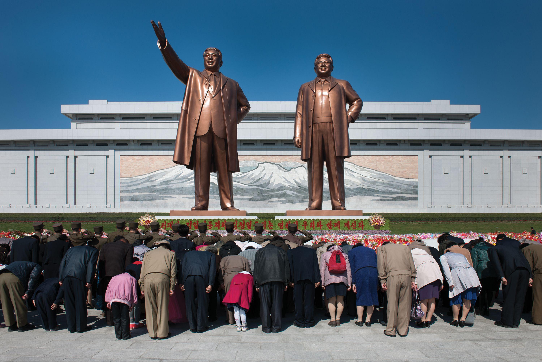 DPRK_Pyongyang_3421.jpg