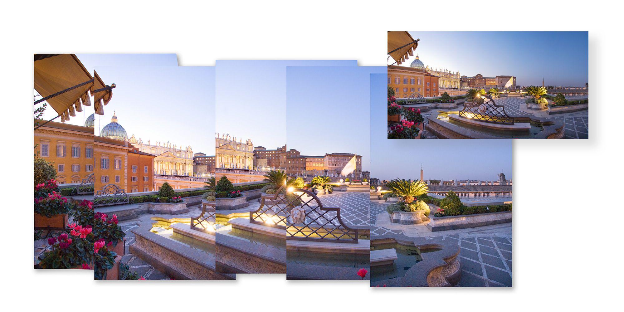 Rome_StPeters_composite.jpg