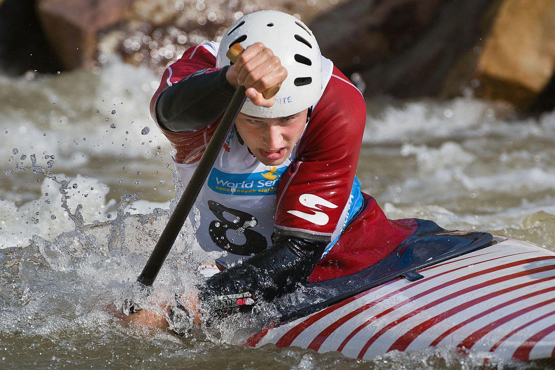 1c_1_slalom_race