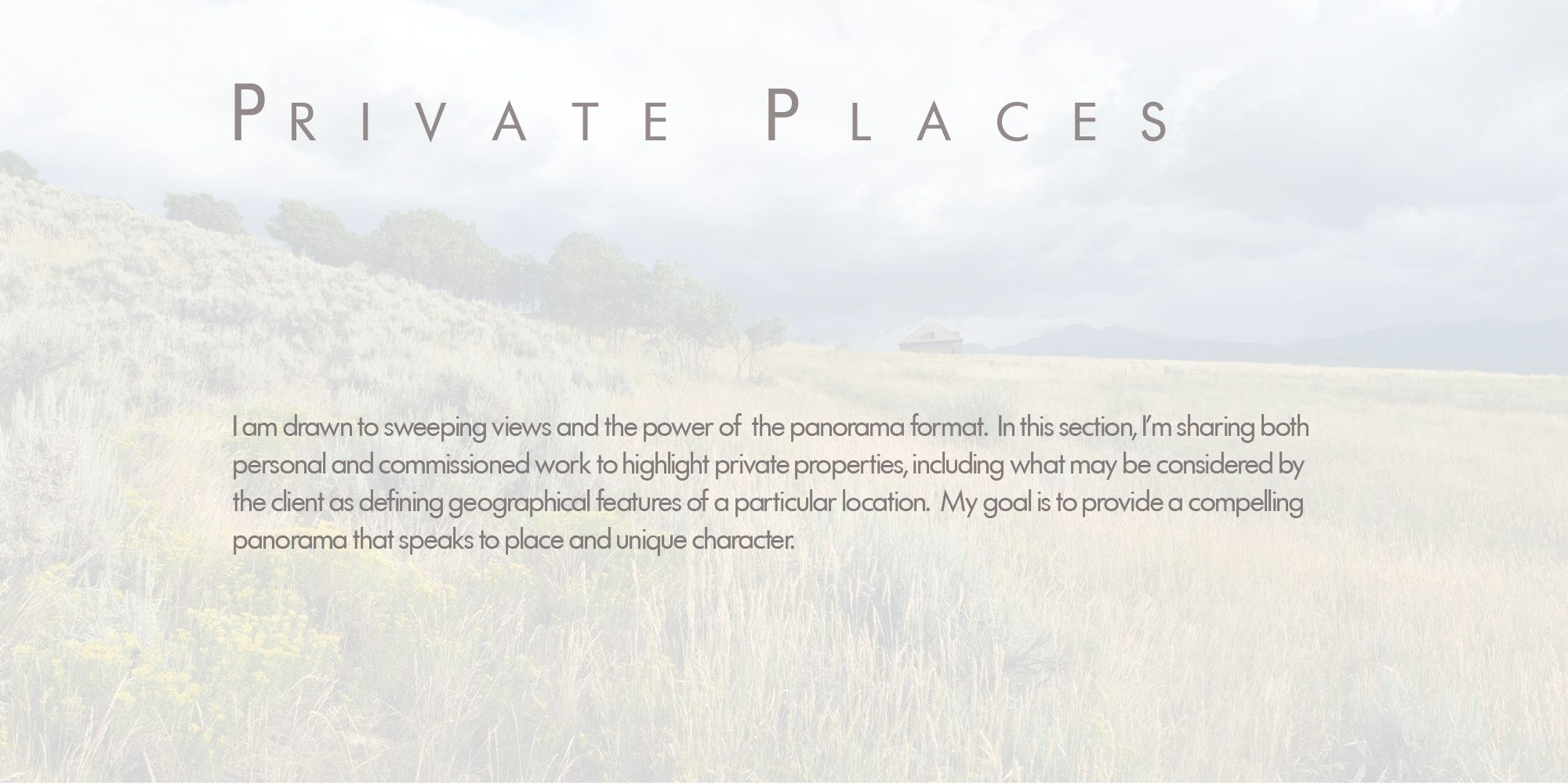 1privateplaces_titlepage_v1
