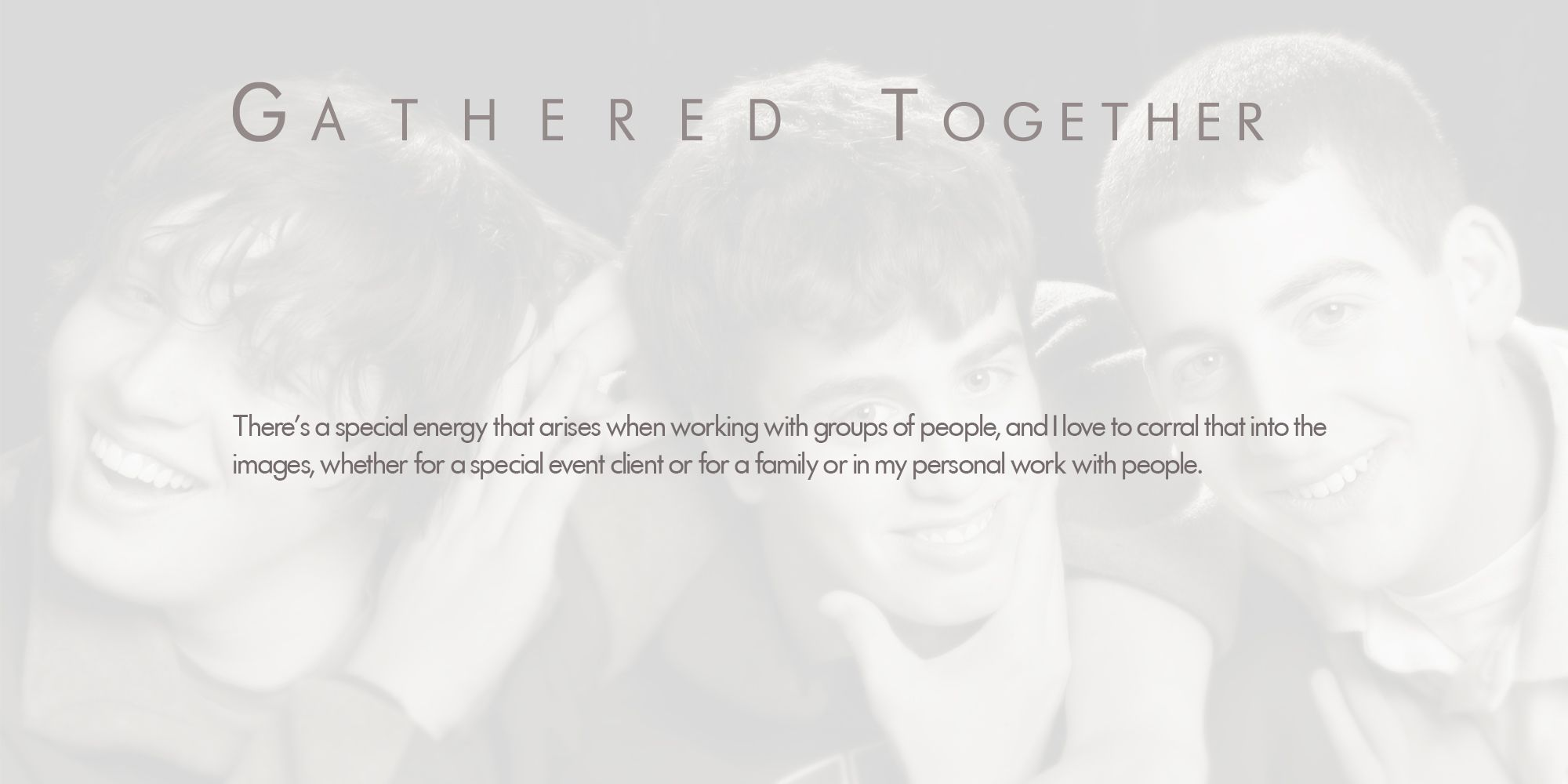 1peopletogether_titlepage_v1