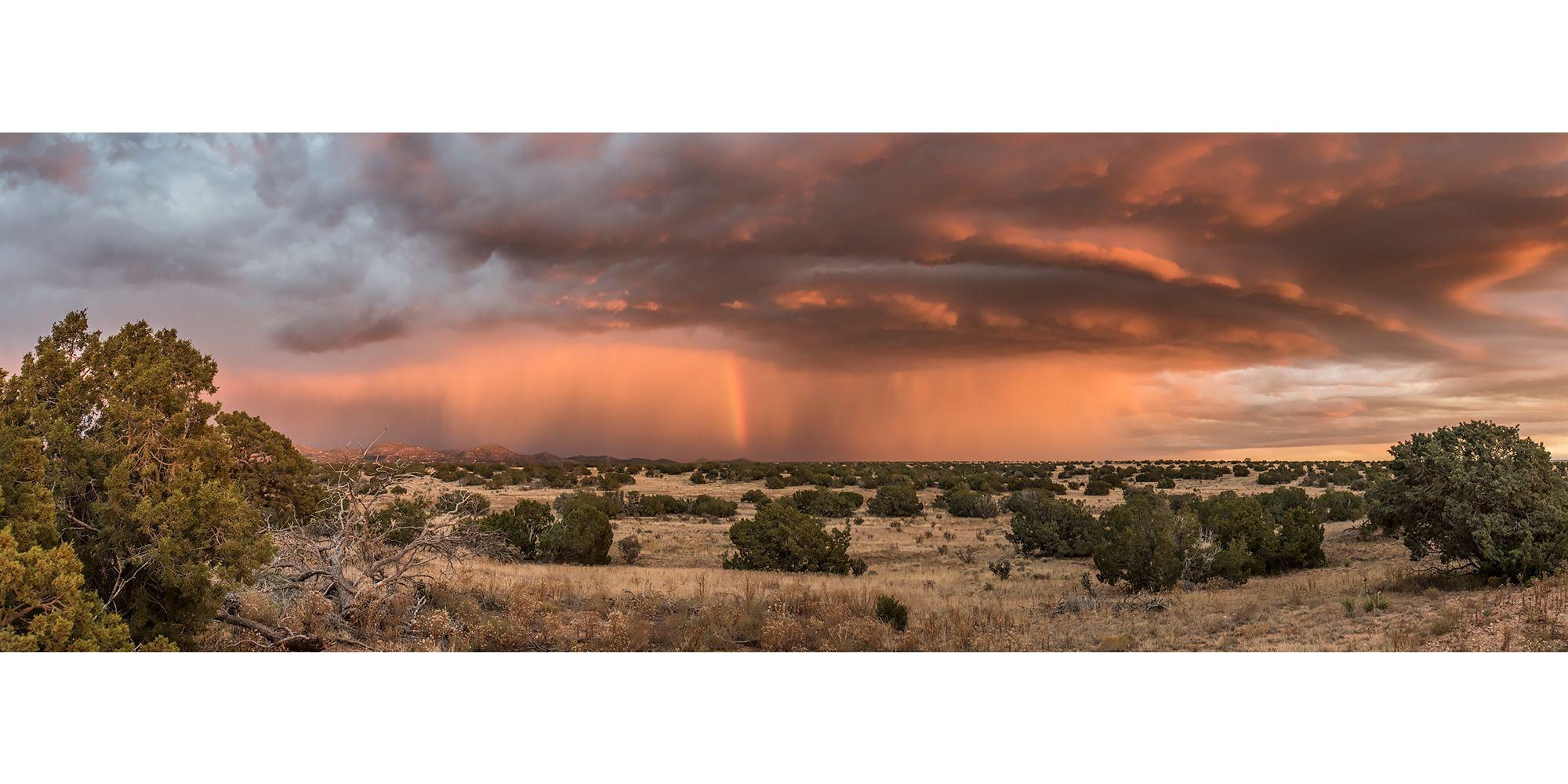 NM_MonsoonStorm.jpg