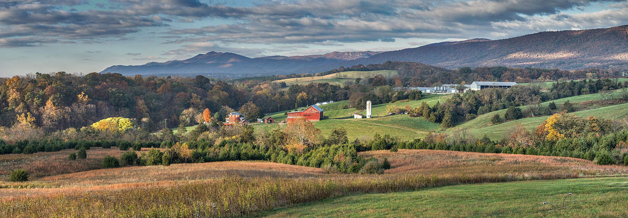 1shenandoah_valley_virginia