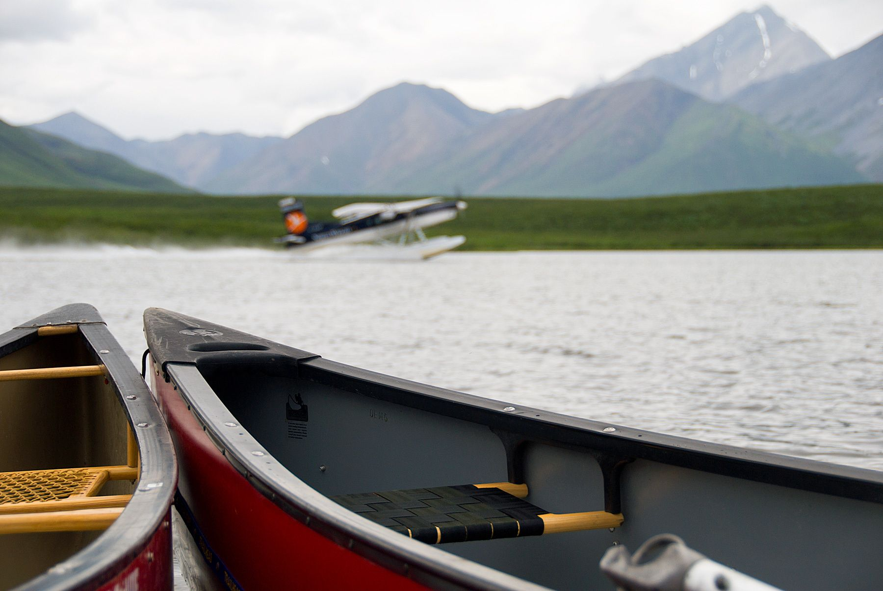1take_off_from_the_headwaters_of_the_mountain_river_nwt