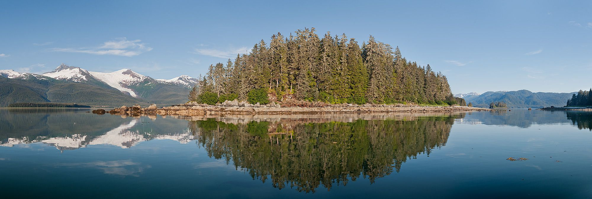 1owsley_110712_harborislandreflection2