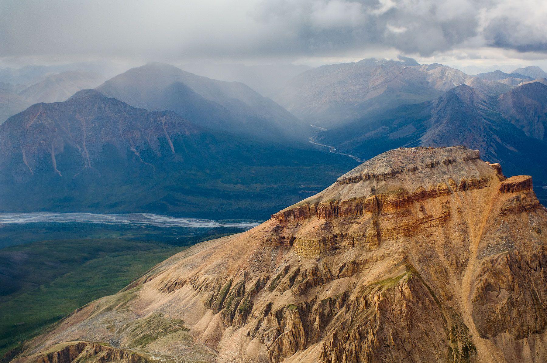 1aerial_of_mackenzie_mountains