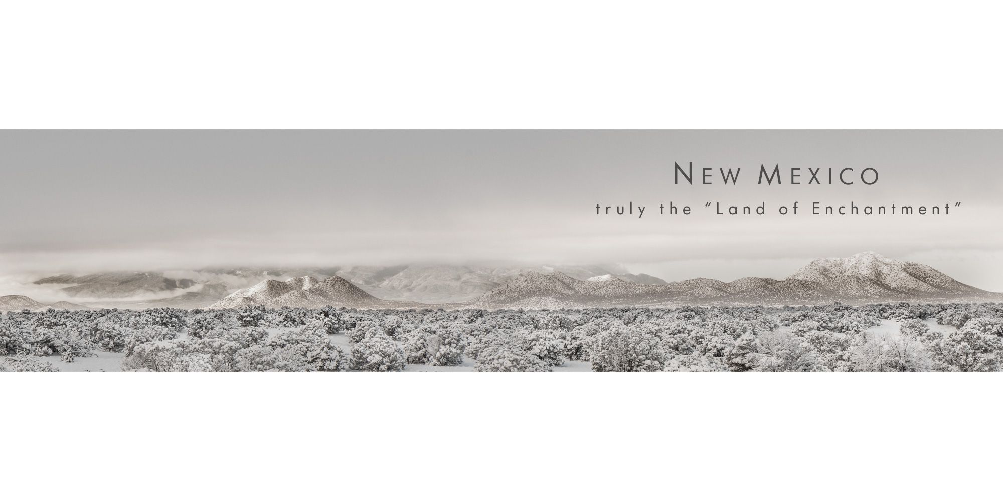 NewMexico_titlepage_v1.jpg