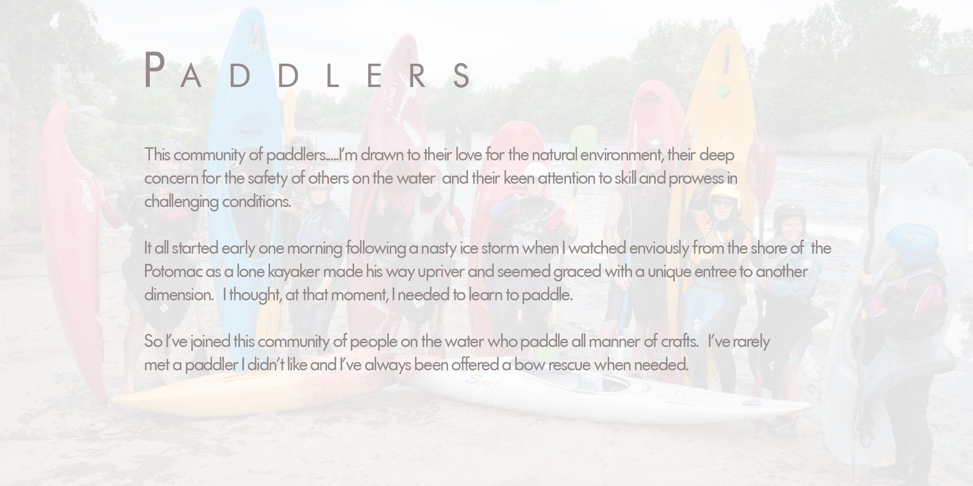 1paddlers_titlepage_v4