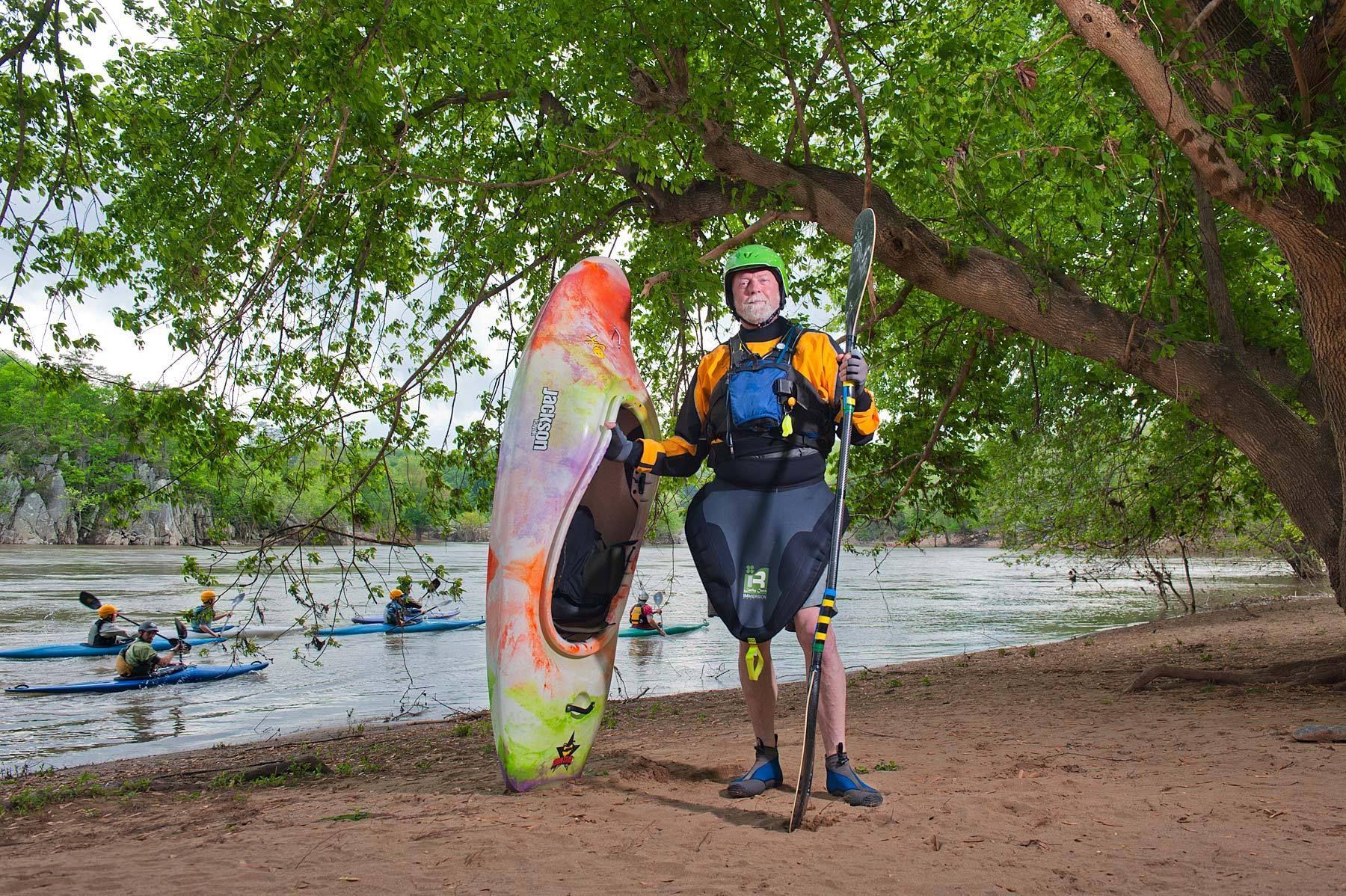 1portrait_of_a_kayaker