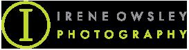 Irene Owsley Photography