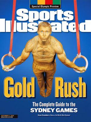 1SI_Olympics_2000