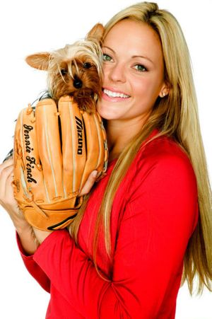 1jenniefinch