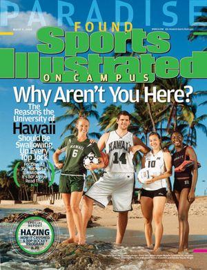 1SI_Kids_Hawaii