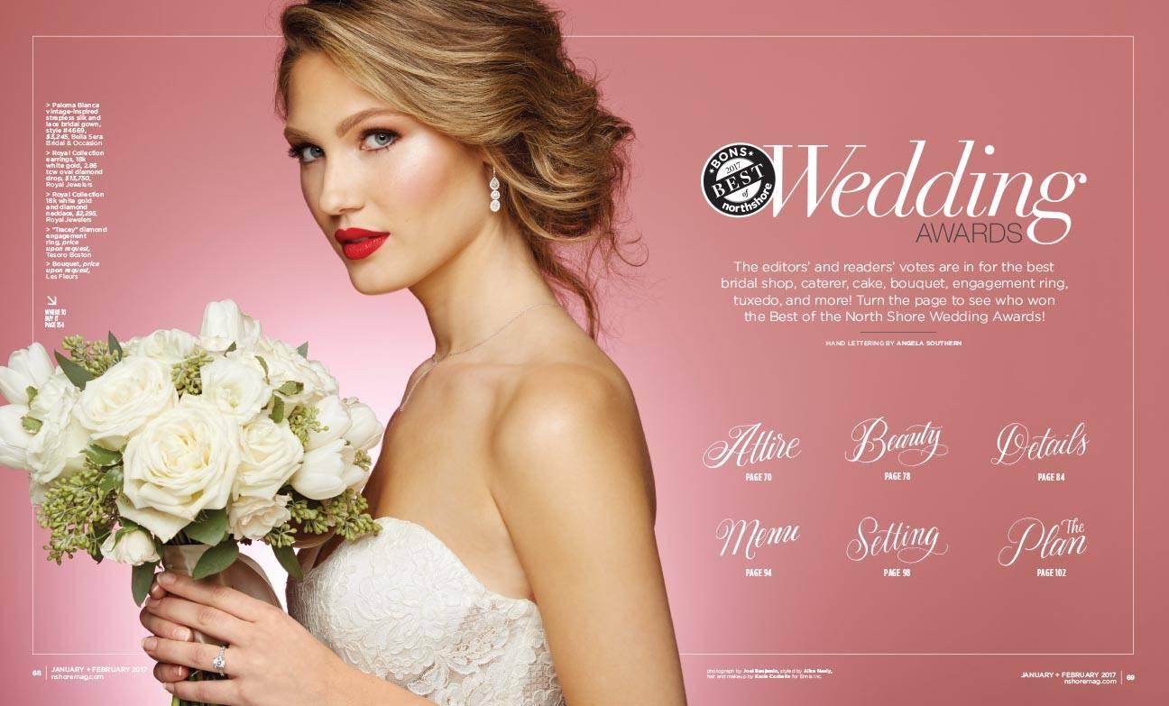 Wedding_Spread.jpg