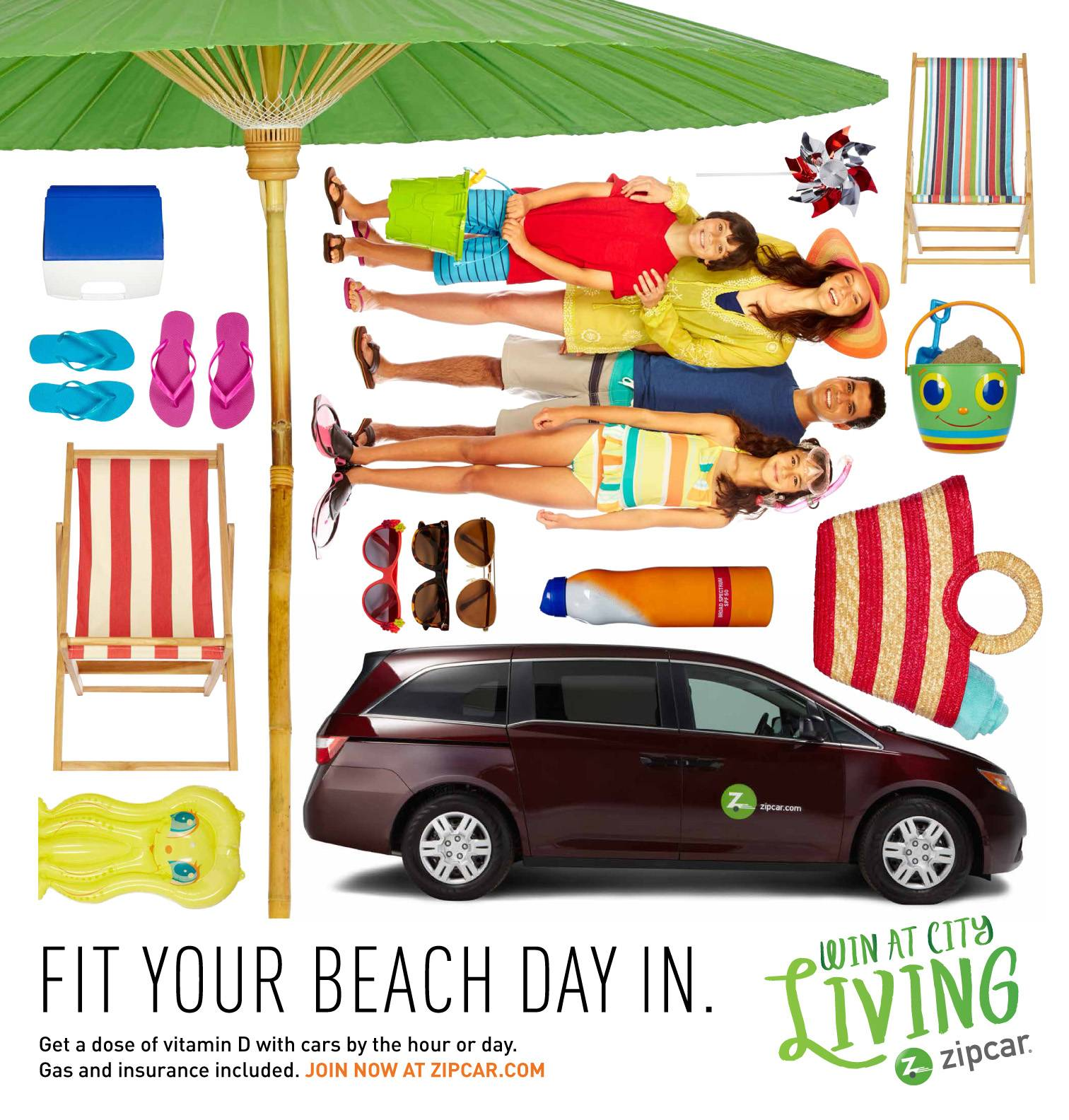 fit_your_POSTERS_21x22_CMYK-1.jpg