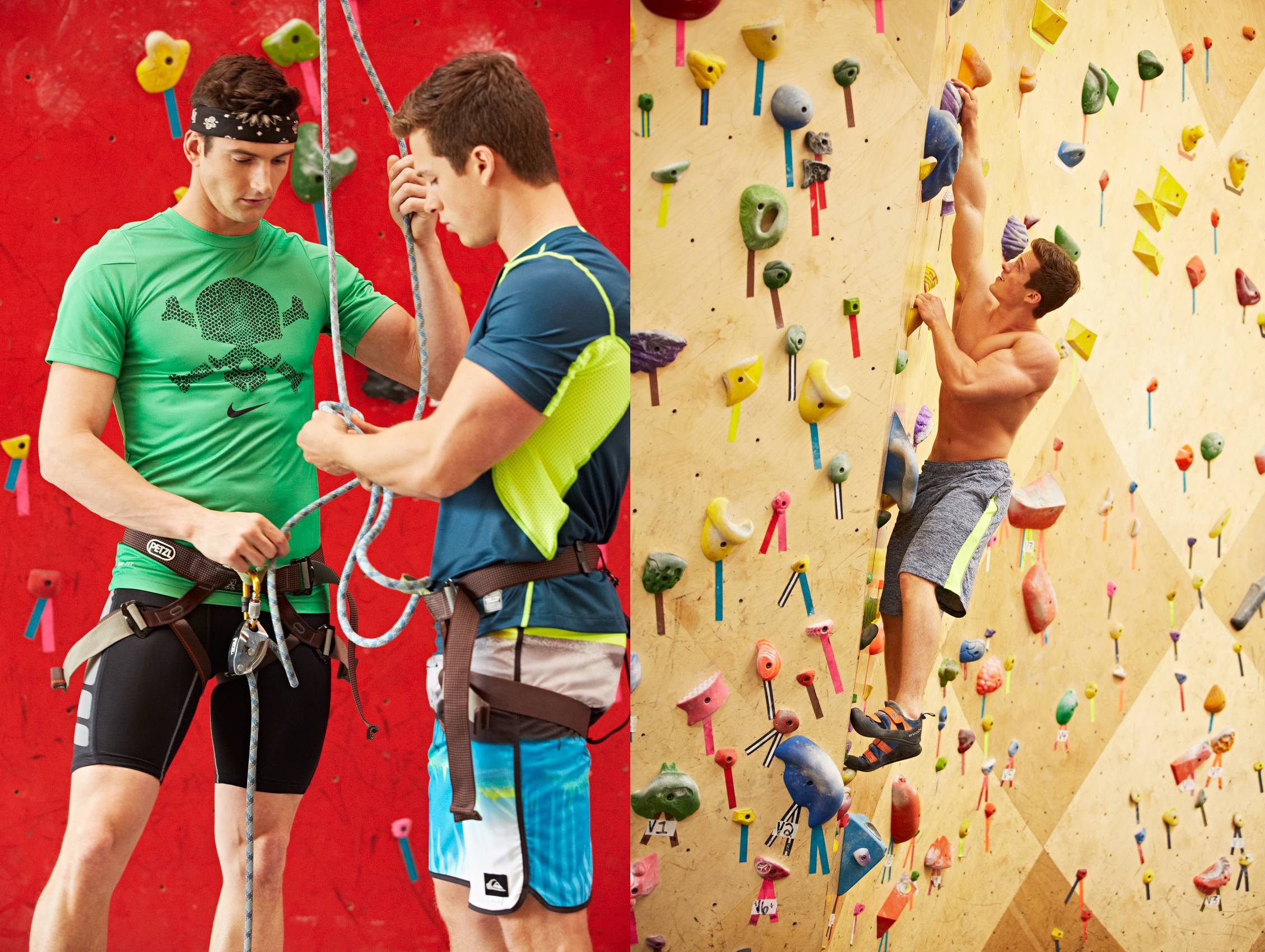 Rocker Climber 4.jpg