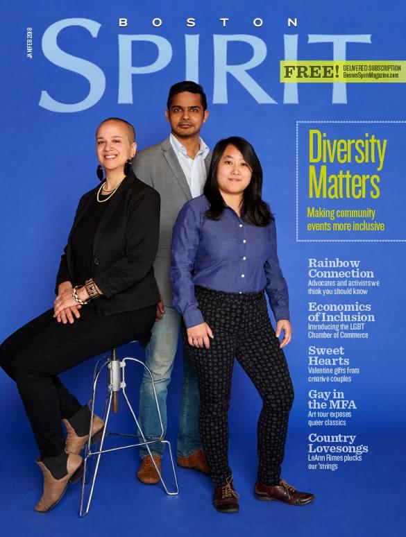 Boston Spirit Cover 20180102 Diversity Groups-1.jpg