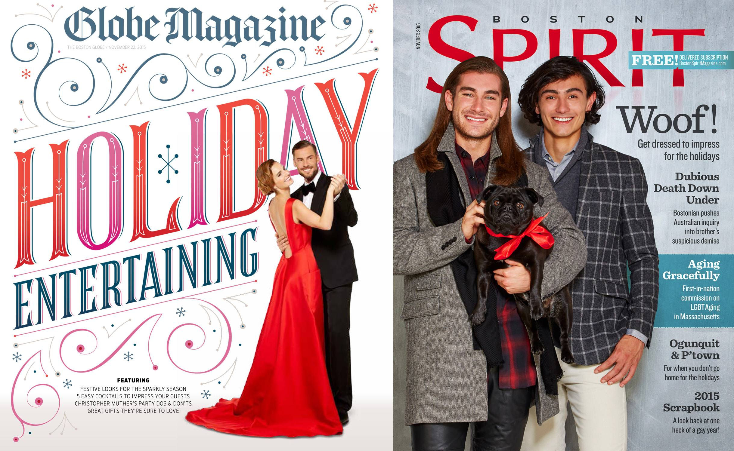 Holiday Mags for web.jpg