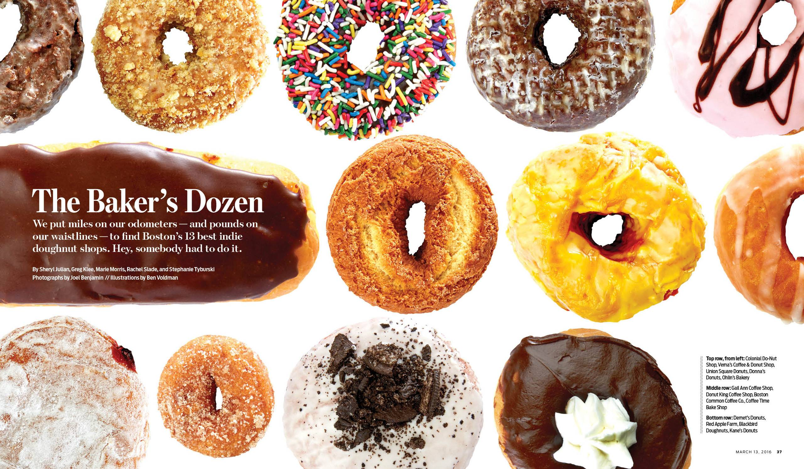 03132016donuts for web_1.jpg