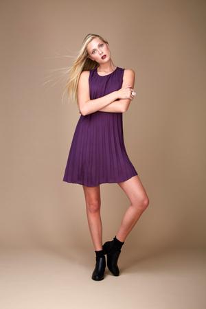 CIS_9.9.16_Fall Fashion87195.jpg