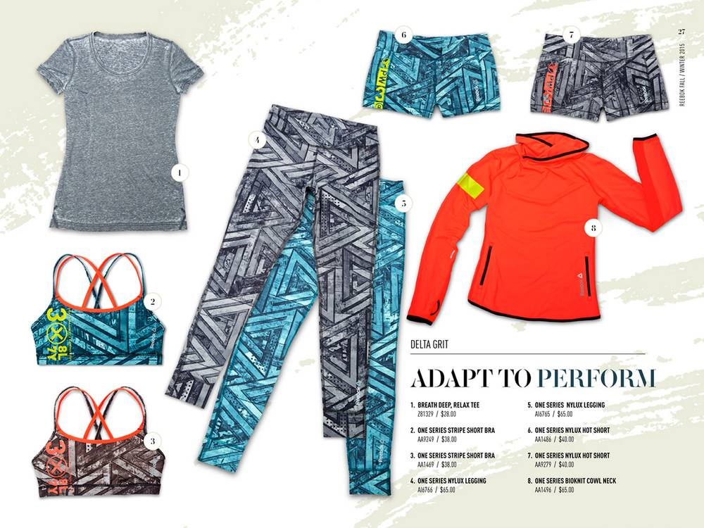 REEBOK-FW15-LOOKBOOK-26_72 dpi NEW for WEB.jpg