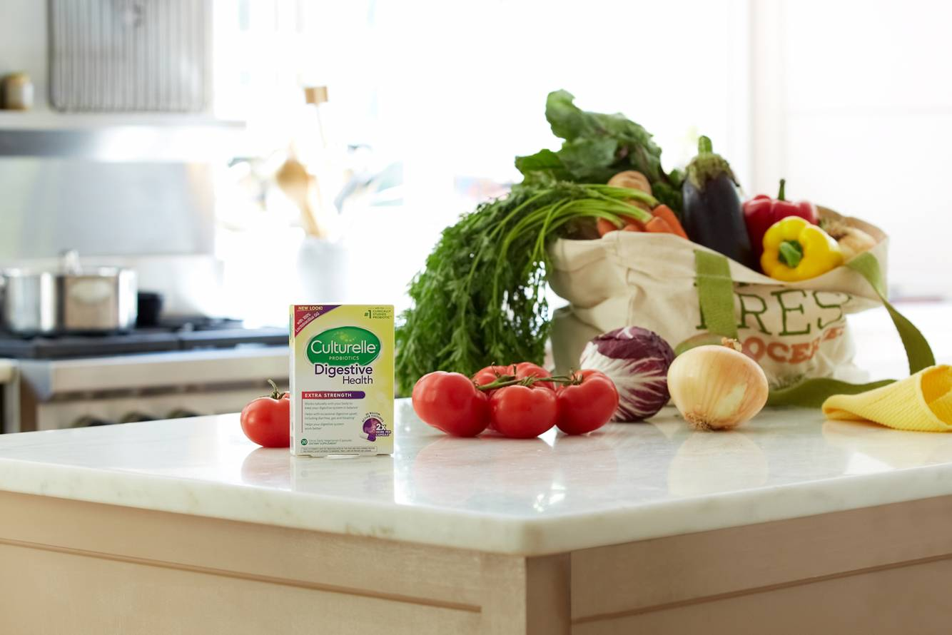 Culturelle_kitchen_2_72 dpi NEW for WEB.jpg