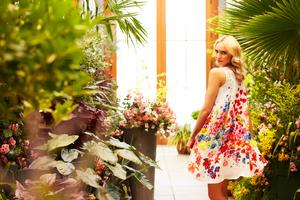 flower_3.jpg